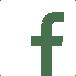 Instagram-linktree-cellgym Facebook Link white