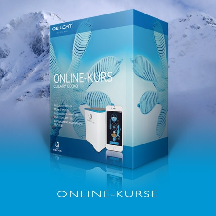 Home Cellgym Online Kurse