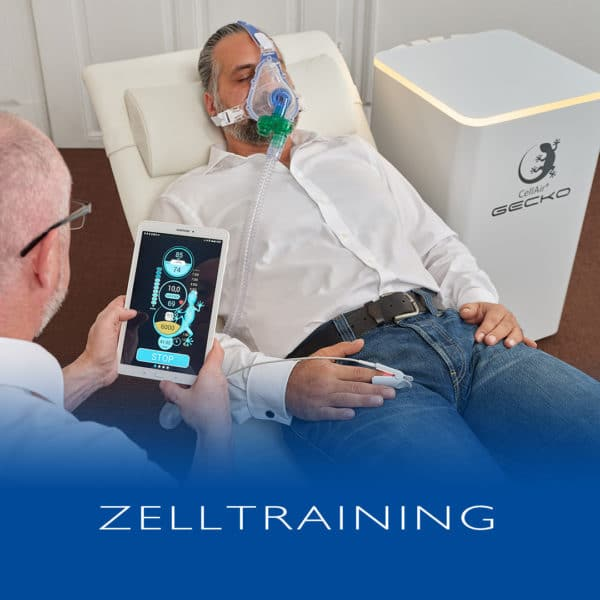 Cellgym_Patient_Mitochondriales-Zelltraining  CellAir Gecko Cellgym Patient Mitochondriales Zelltraining 1 600x600