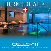 Cellgym_Seminar_Horn-180x180  Home Cellgym Seminar Horn 180x180