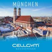Cellgym_Seminar_Muenchen-180x180  Home Cellgym Seminar Muenchen 180x180 170x170