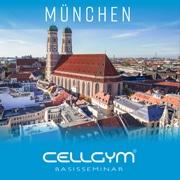 Cellgym_Seminar_Muenchen-180x180  Home Cellgym Seminar Muenchen 180x180