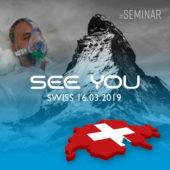 Cellgym_Seminar_Schweiz-2  Home Cellgym Seminar Schweiz 2 170x170