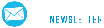 CellAir Gecko Eintragen Cellgym Newsletter