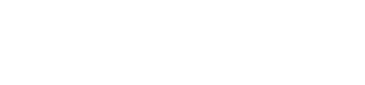 Cellgym CellAir One 2.0 Cellgym Logo white