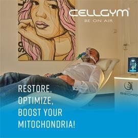 Cellgym Therapeuten Cellgym Therapeutensuche 2