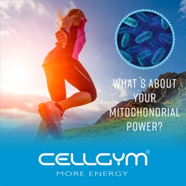 Cellgym Therapeuten Cellgym Therapeutensuche 3
